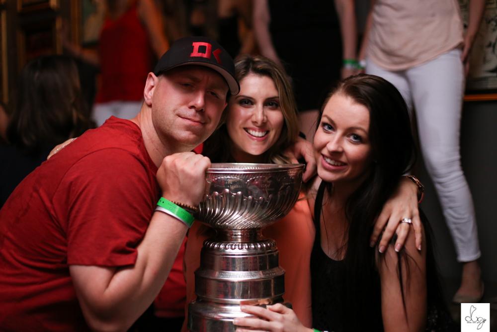 blackhawks toronto stanley cup party 2015-0476.jpg