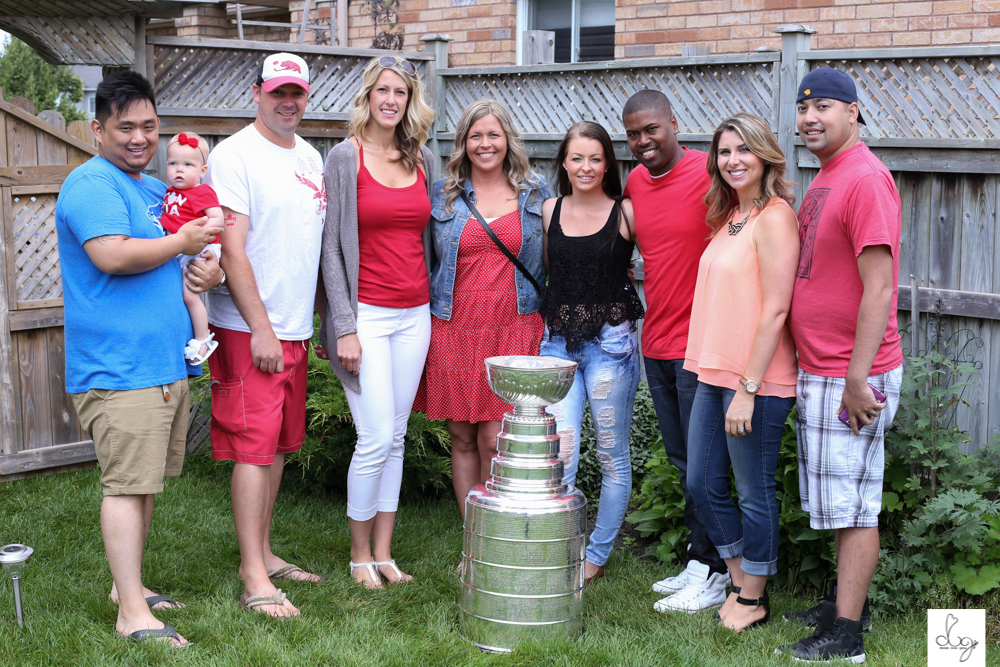 blackhawks toronto stanley cup party 2015-9825.jpg