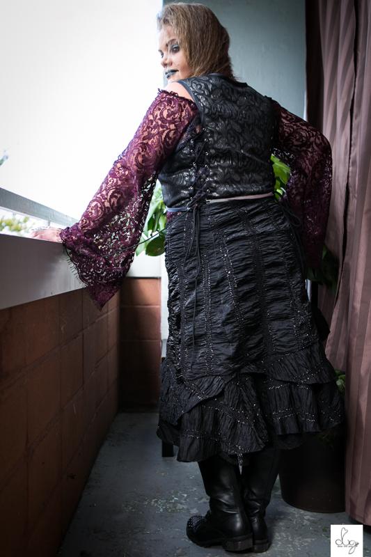 dreamlovegrow photography-sabrinajade-goth designer ottawa-7650.jpg