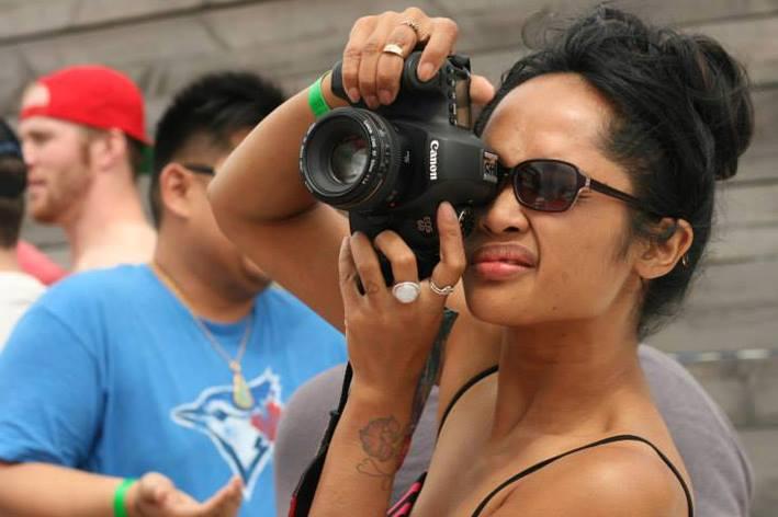 mailyne briggs photographer.jpg