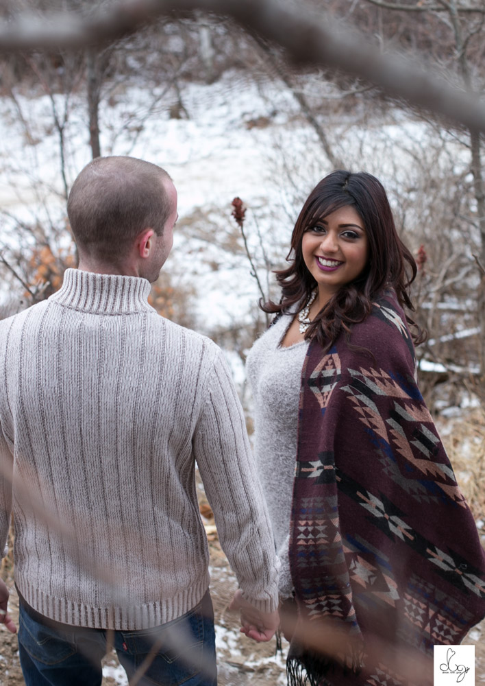 Nirosha and Dave 2015 Engagement shoot LO RES-9705.jpg