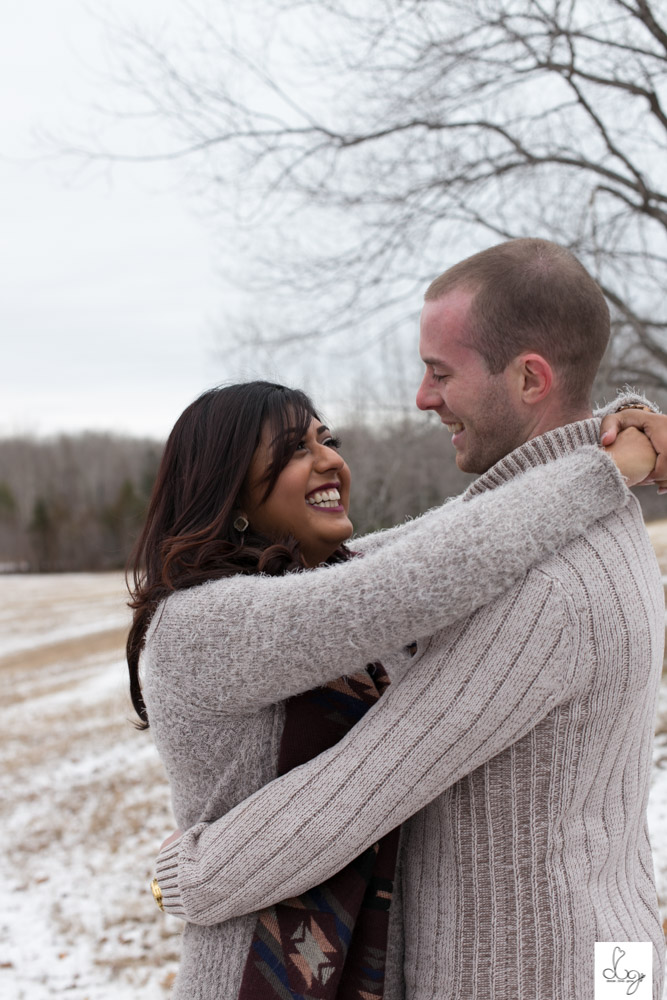 Nirosha and Dave 2015 Engagement shoot LO RES-9670.jpg