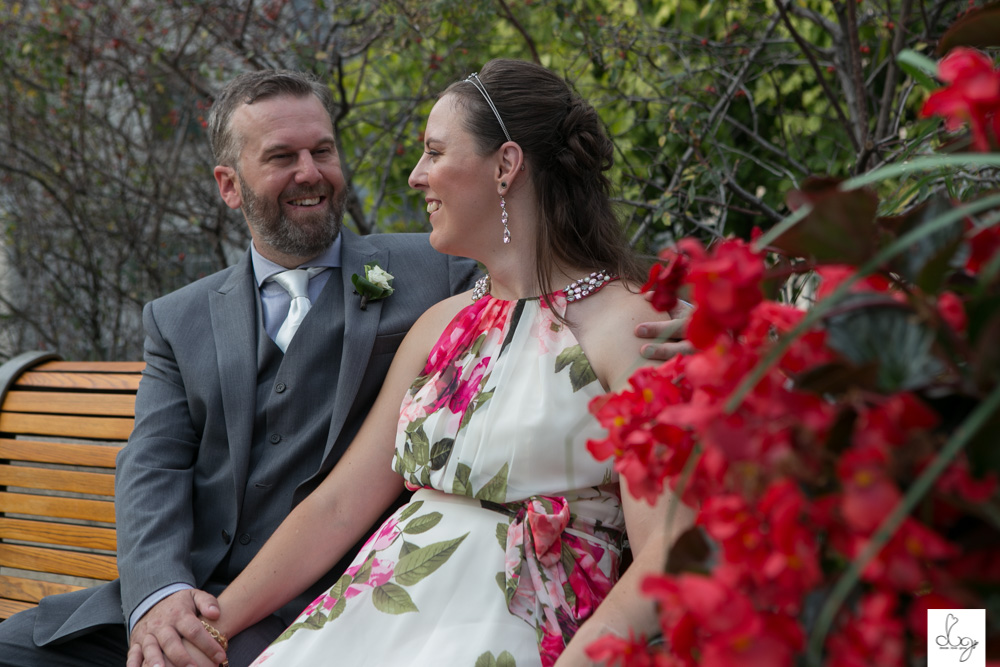 Maggie and Kevin Wedding Dream Love Grow Mailyne Photography LO RES-4967.jpg