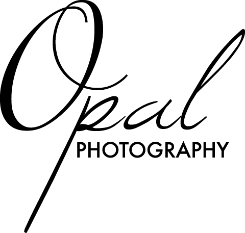 Opal-Photography-FINAL-LOGO_black_transparentbackground.png