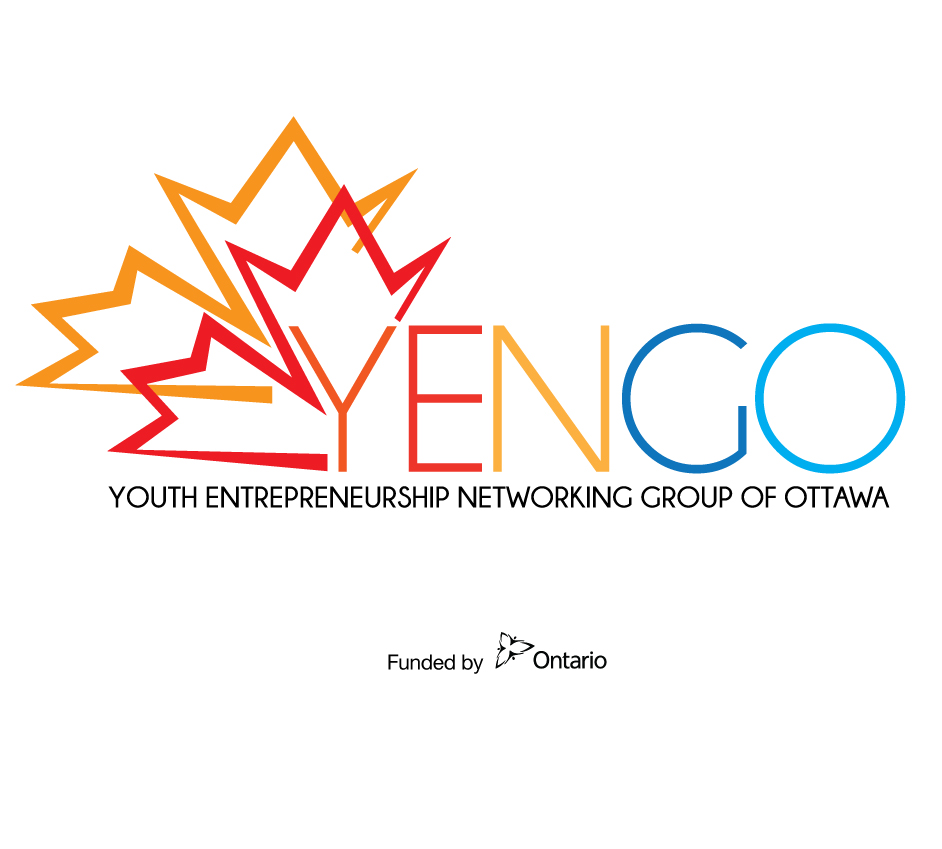 YENGO-ONTARIO-LOGO-v3-final-SQUARE SOCIAL MEDIA.jpg