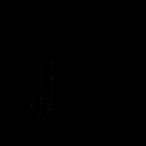 sabrina-jade-full-logo-black.png
