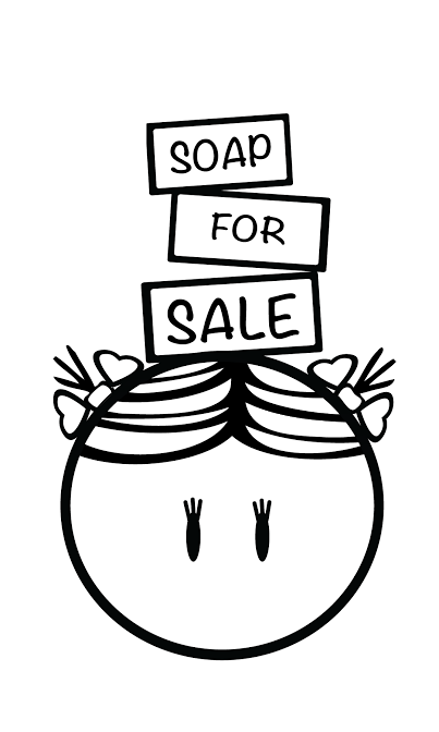 soap for sale .png