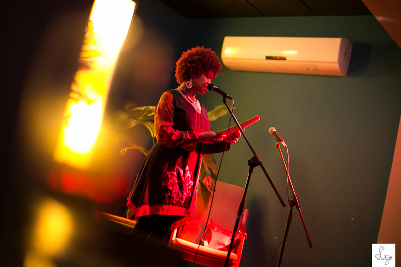 shery alexander heinis poetry bar robo alex eloise female event photography woman photographer ottawa-9455.jpg