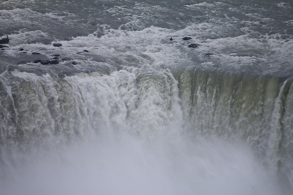 hilton niagara falls mailyne briggs photography 4.jpg