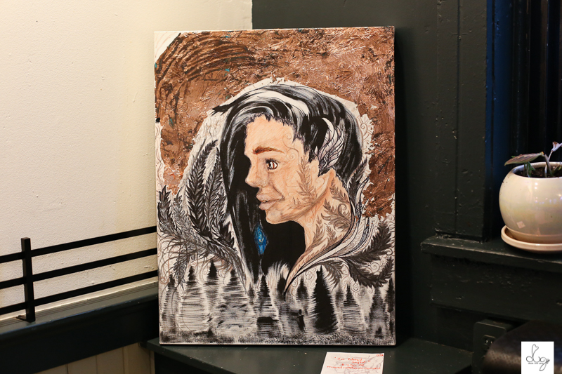 Arlington Five Art Show Anona Kosmack-LO RES with LOGO-7151.jpg