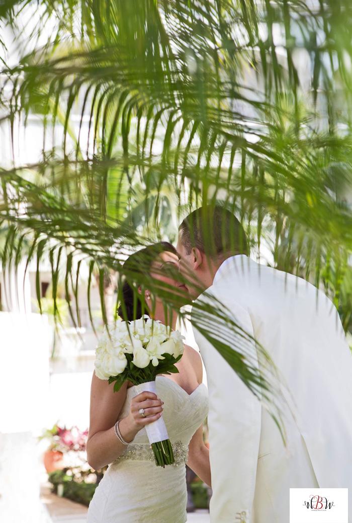 weddingsbeyondwords3.jpg