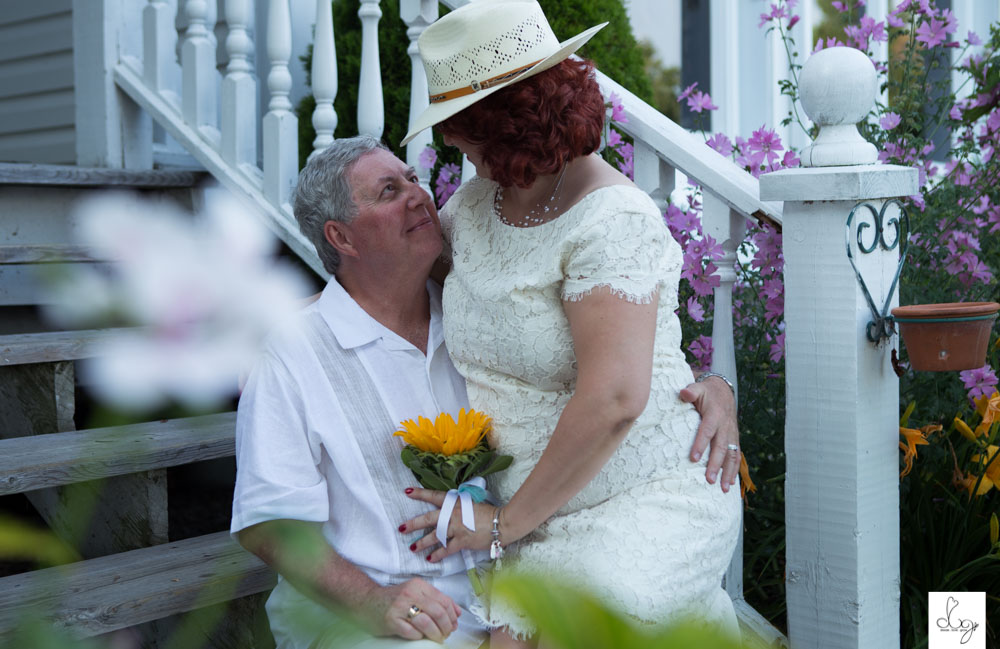 Marianne+and+Blair+Tryon+Wedding+LO+RES-1261.jpg