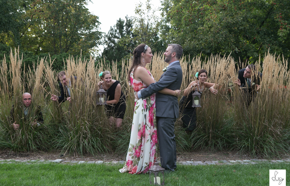 Maggie+and+Kevin+Wedding+Dream+Love+Grow+Mailyne+Photography+LO+RES-4781.jpg