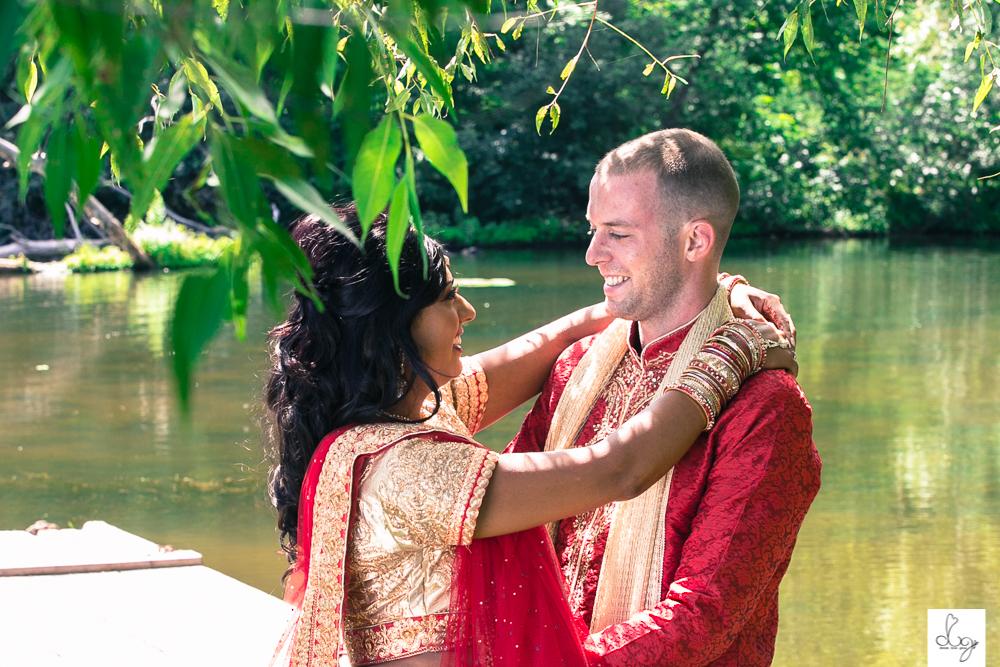 Nirosha+and+Dave_dream+love+grow_weddings+beyond+words+ottawa+photography+LO+RES-0761.jpg