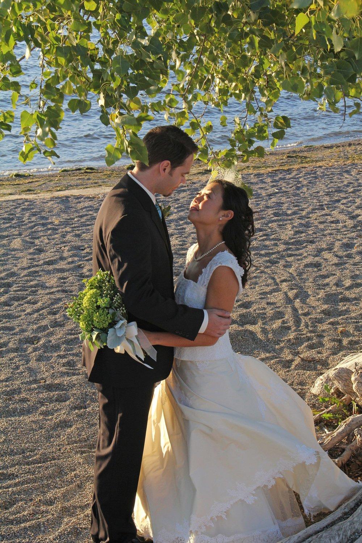 Gloria+and+Rob+Weddings+Beyond+Words+Dream+Love+Grow+Ottawa_2.jpg