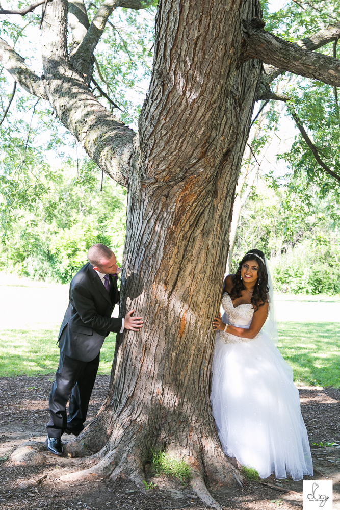 Nirosha+and+Dave_dream+love+grow_weddings+beyond+words+ottawa+photography+LO+RES-1753.jpg