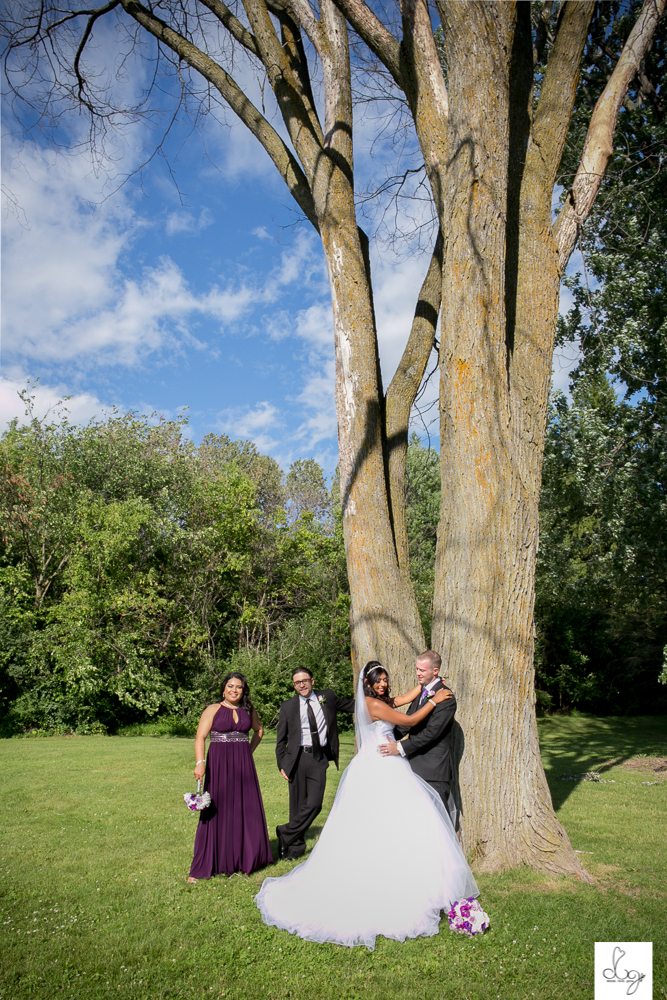 Nirosha+and+Dave_dream+love+grow_weddings+beyond+words+ottawa+photography+LO+RES-1703.jpg
