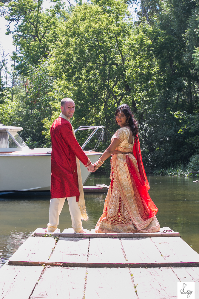 Nirosha+and+Dave_dream+love+grow_weddings+beyond+words+ottawa+photography+LO+RES-0748.jpg