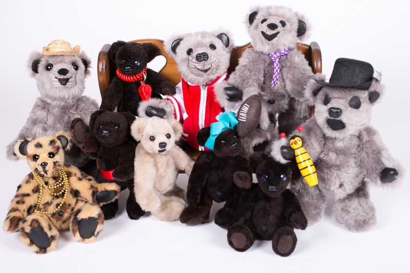 Partridge Berry Bears_Custom Upcycled Bears_Mailyne Photography_Dream Love Grow-0099.jpg