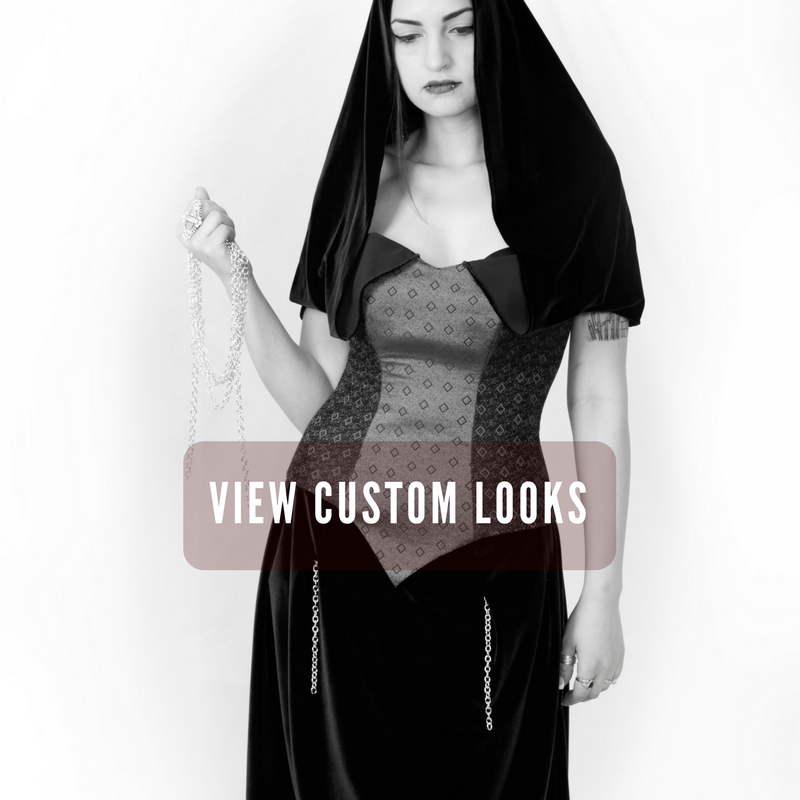 sabrina jade designs view custom looks.png