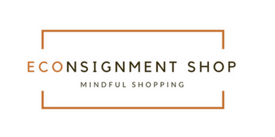 econsignment shop ottawa mindful shopping