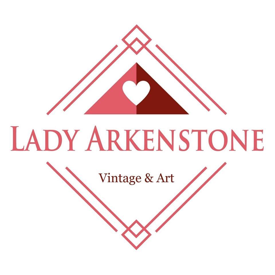 lady arkenstone vintage ottawa.jpg