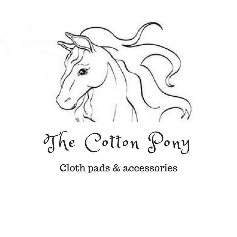 the cotton pony ottawa pads and liners.jpg