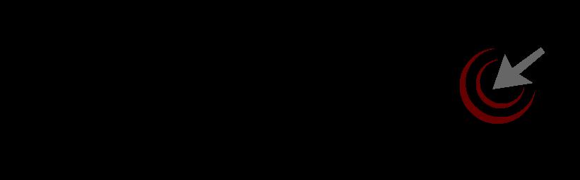 logo-636148.png