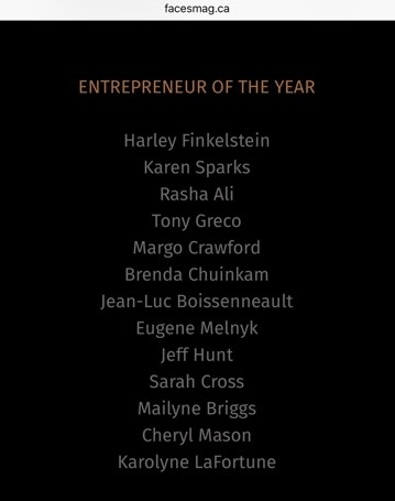 entrepreneur of the year-1.PNG.jpg