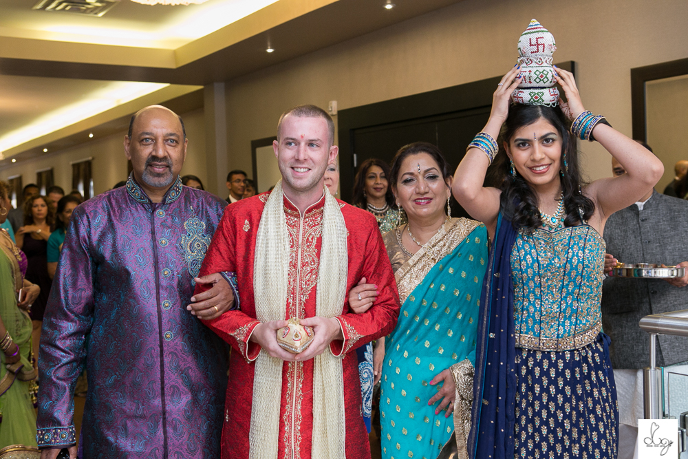 Nirosha and Dave_dream love grow_weddings beyond words ottawa photography LO RES-9840.jpg