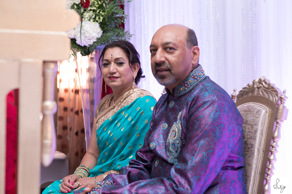Nirosha and Dave_dream love grow_weddings beyond words ottawa photography LO RES-9865.jpg