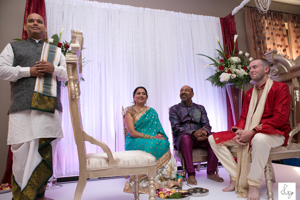 Nirosha and Dave_dream love grow_weddings beyond words ottawa photography LO RES-9870.jpg