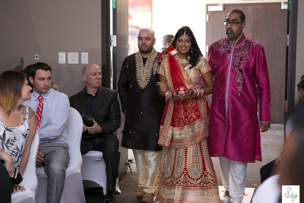Nirosha and Dave_2_dream love grow_weddings beyond words ottawa photography LO RES-0081.jpg