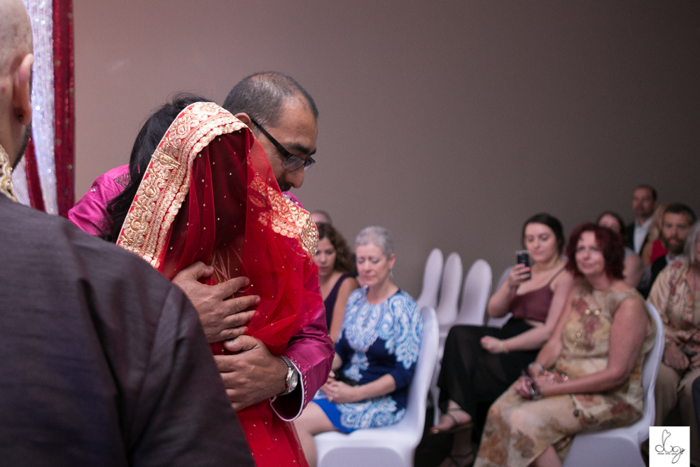 Nirosha and Dave_2_dream love grow_weddings beyond words ottawa photography LO RES-0096.jpg
