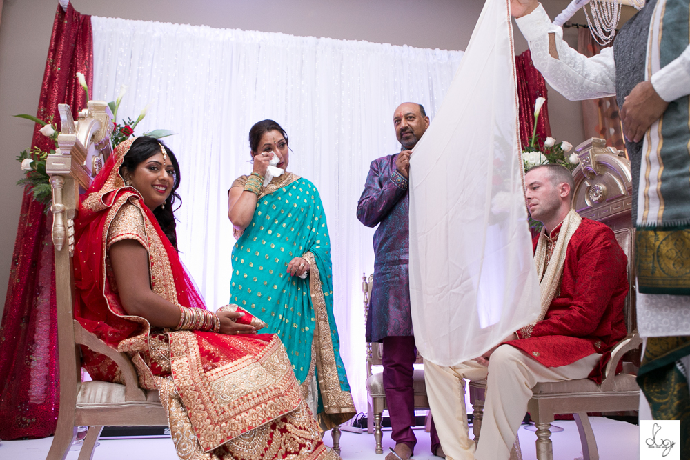 Nirosha and Dave_2_dream love grow_weddings beyond words ottawa photography LO RES-0100.jpg