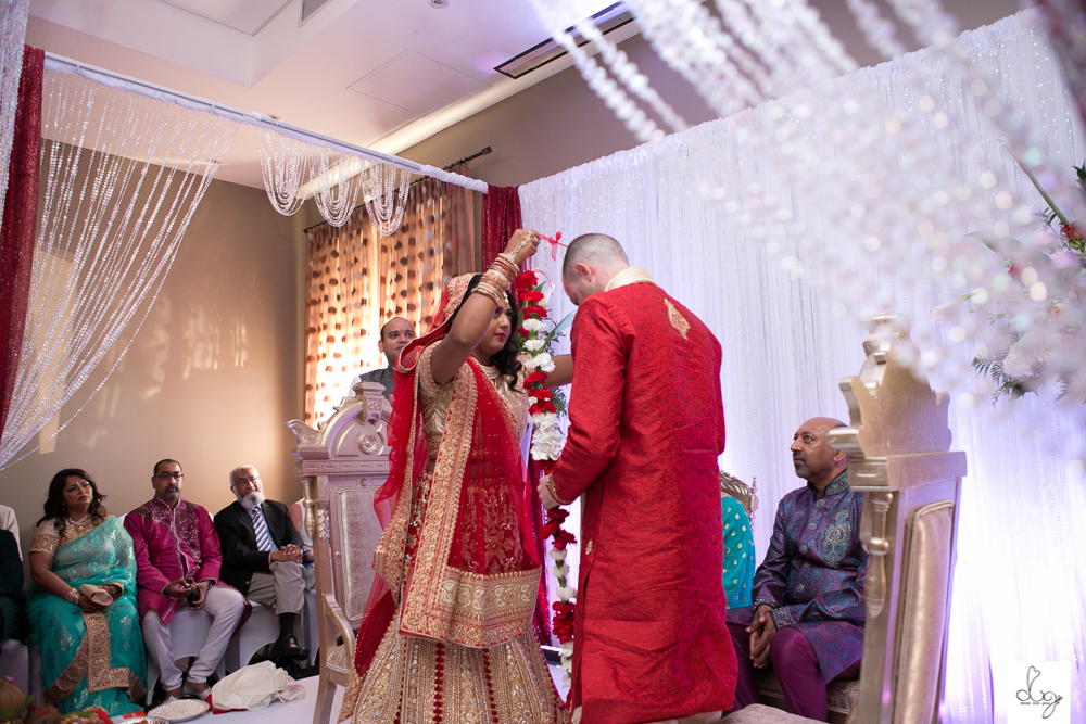 Nirosha and Dave_2_dream love grow_weddings beyond words ottawa photography LO RES-0131.jpg