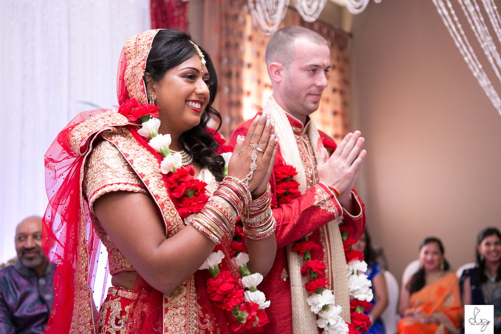 Nirosha and Dave_2_dream love grow_weddings beyond words ottawa photography LO RES-0143.jpg