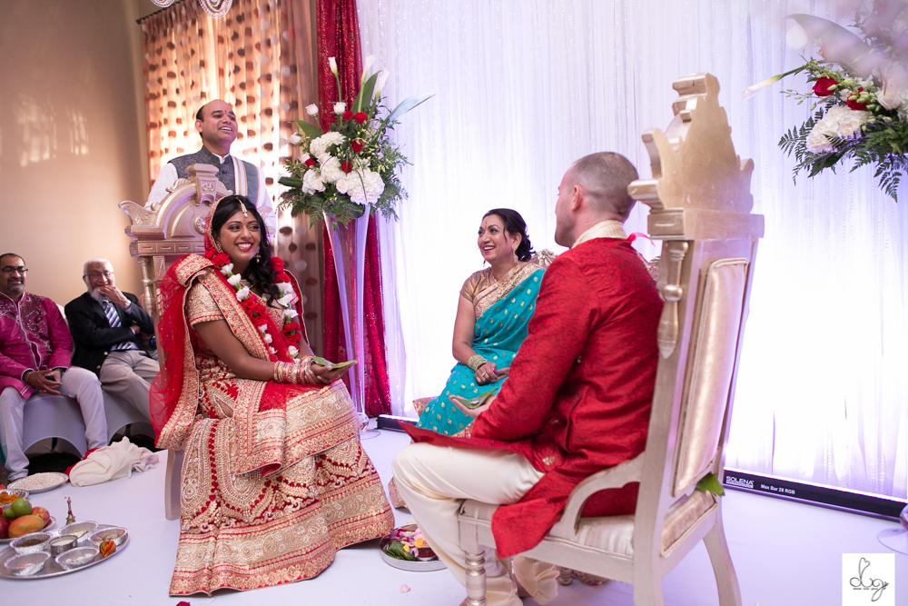 Nirosha and Dave_2_dream love grow_weddings beyond words ottawa photography LO RES-0181.jpg