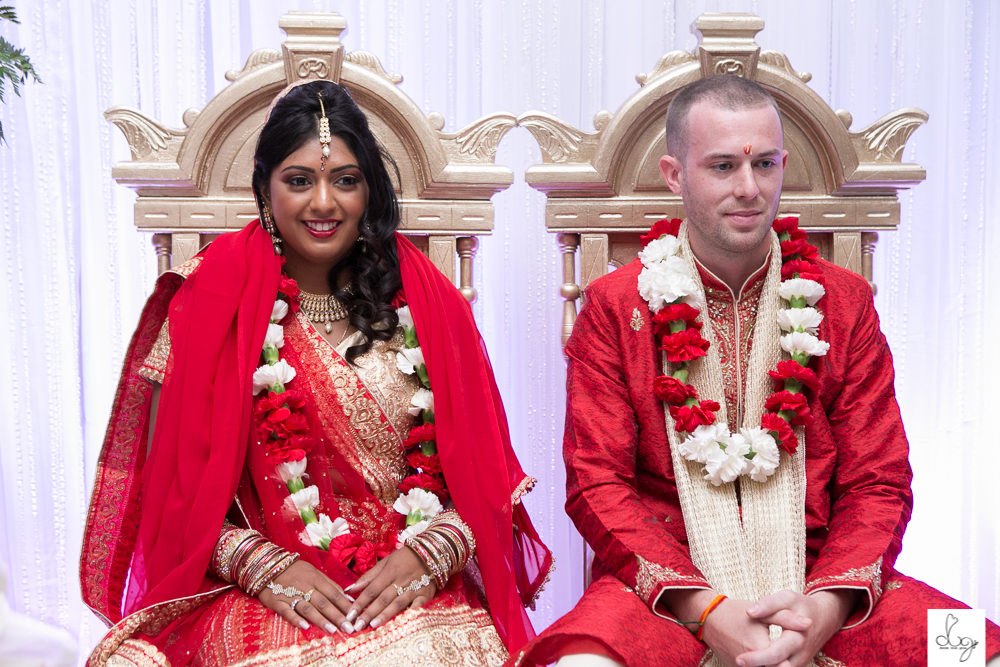 Nirosha and Dave_2_dream love grow_weddings beyond words ottawa photography LO RES-0247.jpg