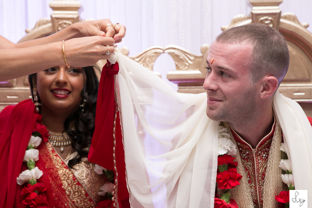 Nirosha and Dave_2_dream love grow_weddings beyond words ottawa photography LO RES-0265.jpg