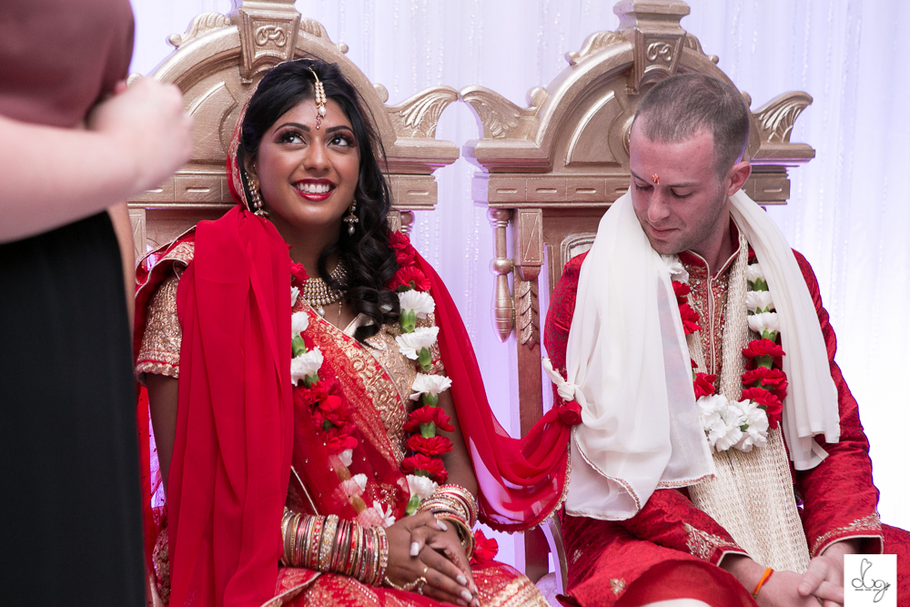 Nirosha and Dave_2_dream love grow_weddings beyond words ottawa photography LO RES-0266.jpg