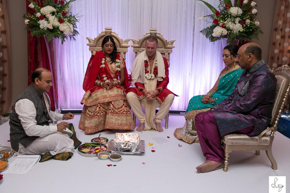 Nirosha and Dave_2_dream love grow_weddings beyond words ottawa photography LO RES-0292.jpg