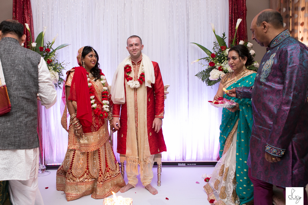Nirosha and Dave_2_dream love grow_weddings beyond words ottawa photography LO RES-0345.jpg