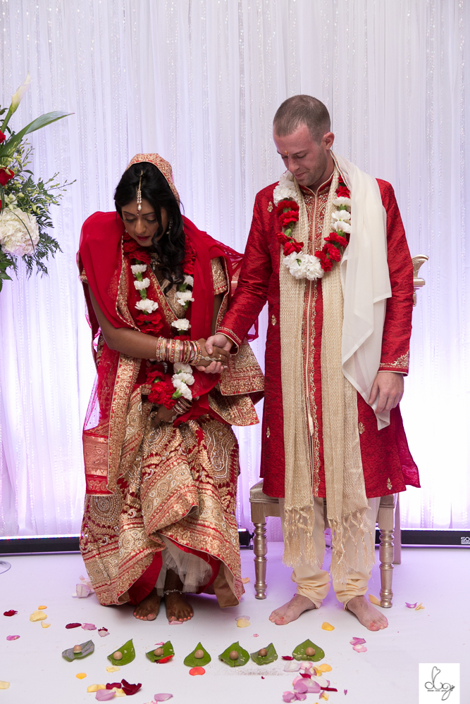Nirosha and Dave_2_dream love grow_weddings beyond words ottawa photography LO RES-0438.jpg