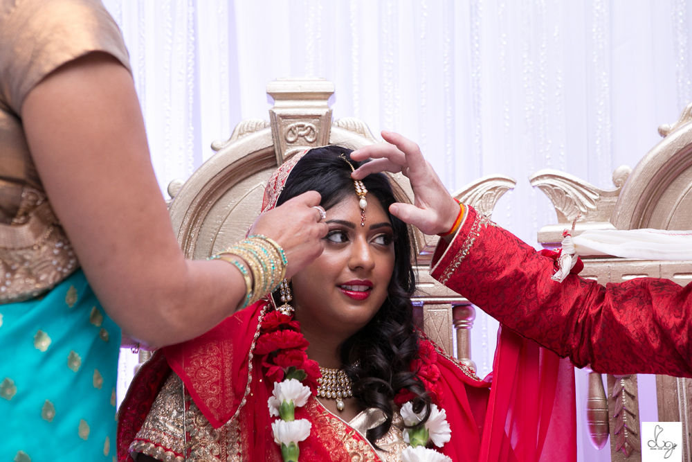 Nirosha and Dave_2_dream love grow_weddings beyond words ottawa photography LO RES-0499.jpg