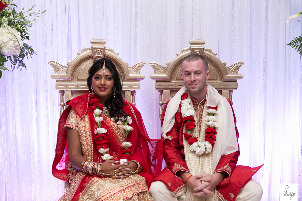 Nirosha and Dave_2_dream love grow_weddings beyond words ottawa photography LO RES-0511.jpg