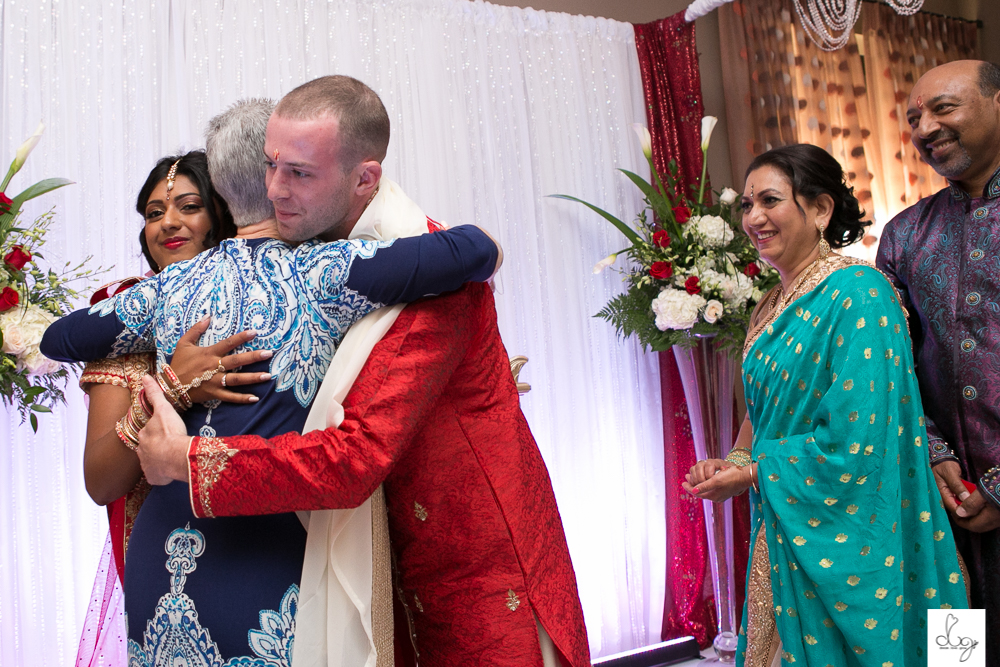 Nirosha and Dave_2_dream love grow_weddings beyond words ottawa photography LO RES-0540.jpg