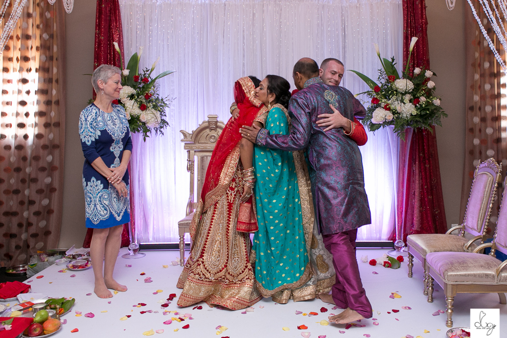 Nirosha and Dave_2_dream love grow_weddings beyond words ottawa photography LO RES-0552.jpg