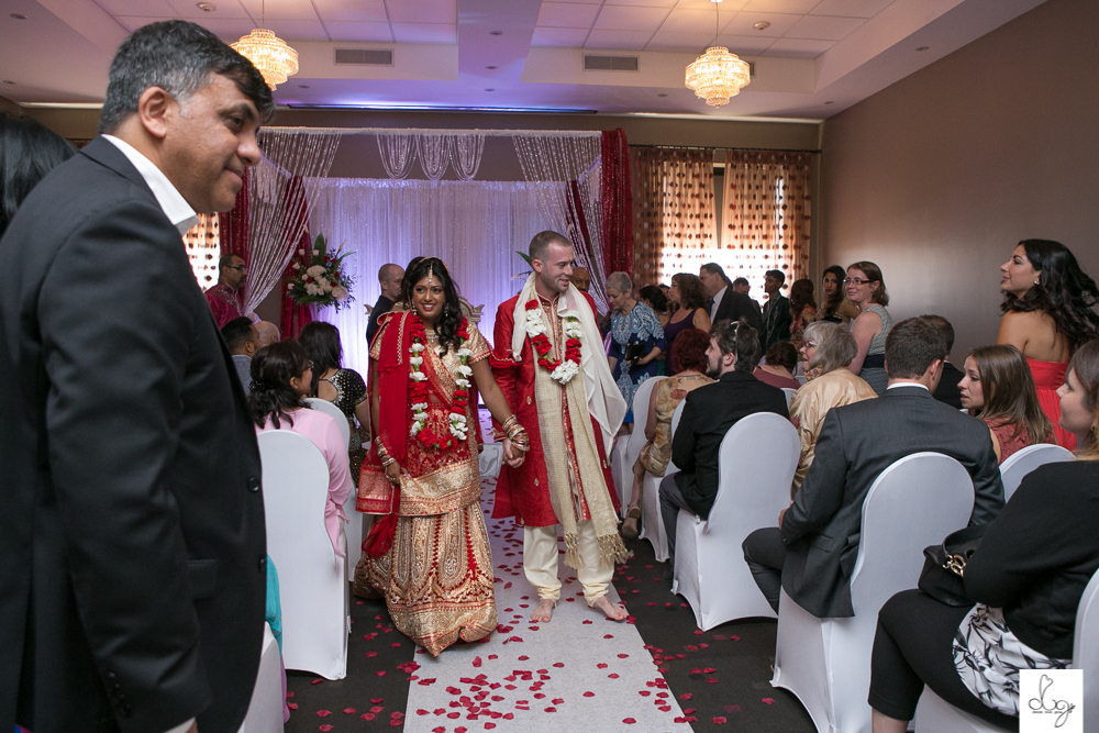Nirosha and Dave_2_dream love grow_weddings beyond words ottawa photography LO RES-0601.jpg