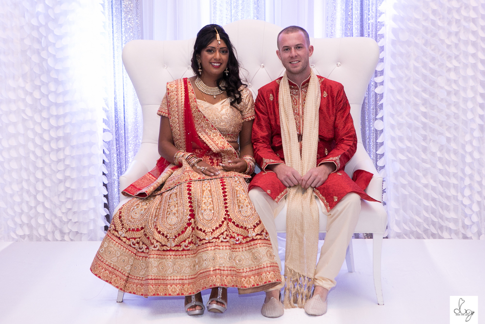 Nirosha and Dave_2_dream love grow_weddings beyond words ottawa photography LO RES-0611.jpg